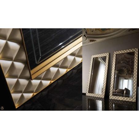 Arredo Classic Adora Sipario гостиная - Фото 8