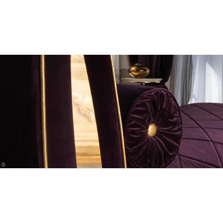 Arredo Classic Adora Sipario гостиная - Фото 10