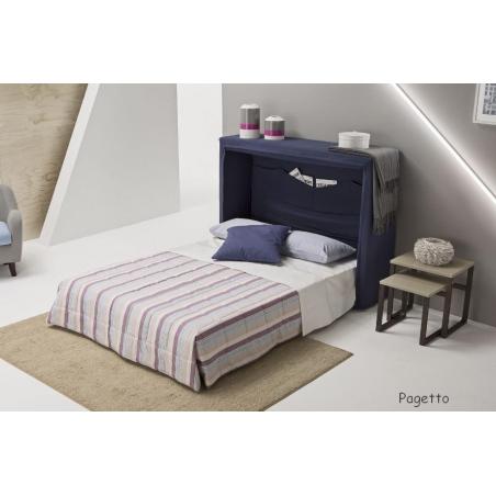 Dienne salotti диваны-кровати - Фото 9