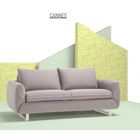 Dienne salotti 31 Forme раскладные диваны - Фото 8