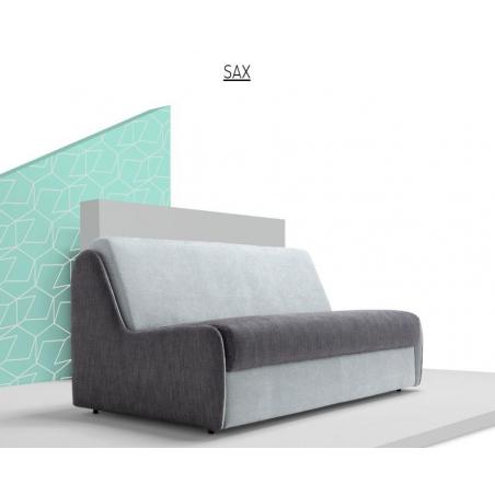 Dienne salotti 31 Forme раскладные диваны - Фото 14
