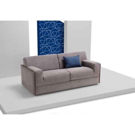 Dienne salotti 31 Forme раскладные диваны - Фото 16