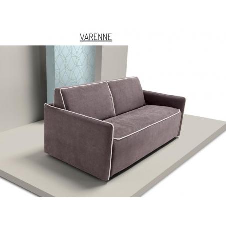 Dienne salotti 31 Forme раскладные диваны - Фото 17