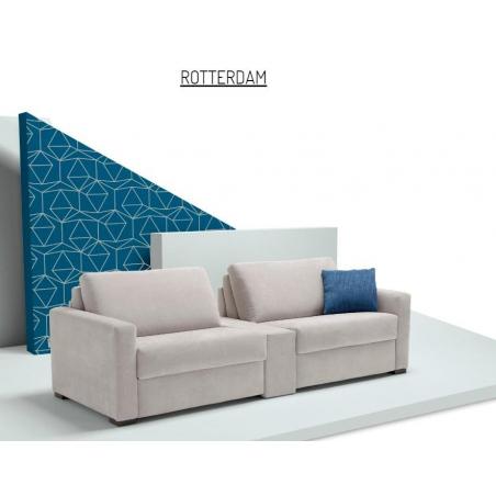 Dienne salotti 31 Forme раскладные диваны - Фото 20