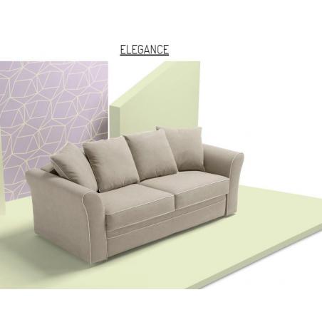Dienne salotti 31 Forme раскладные диваны - Фото 25