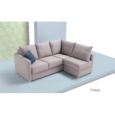 Dienne salotti 31 Forme раскладные диваны - Фото 33