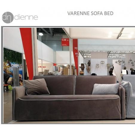 Dienne salotti Varenne раскладной диван - Фото 3