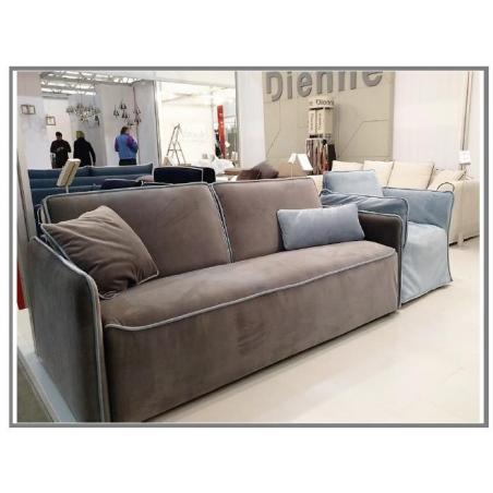 Dienne salotti Varenne раскладной диван - Фото 4