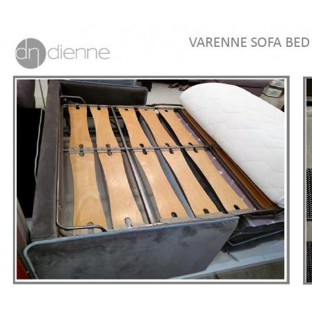 Dienne salotti Varenne раскладной диван - Фото 5