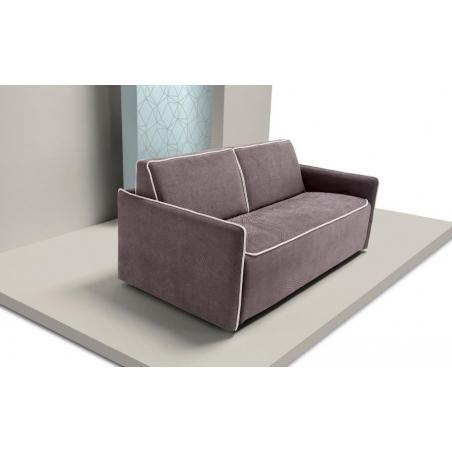 Dienne salotti Varenne раскладной диван - Фото 1