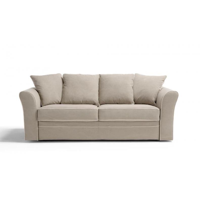 Dienne salotti Elegance раскладной диван