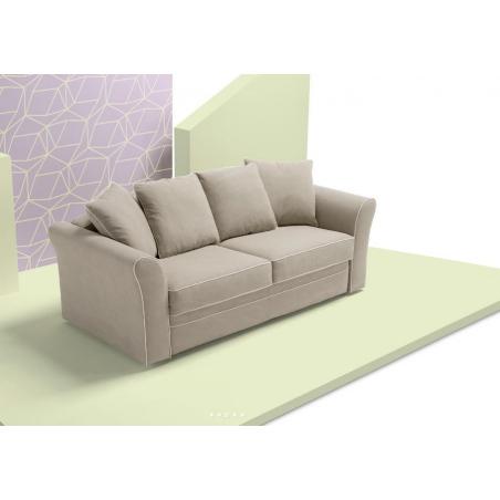 Dienne salotti Elegance раскладной диван - Фото 2