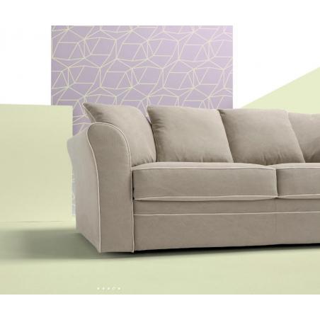 Dienne salotti Elegance раскладной диван - Фото 3