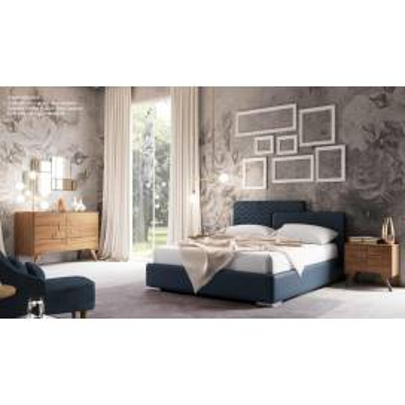 Stilema Zen спальня - Фото 11