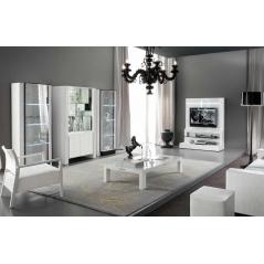 Rossetto Arredamenti (Armobil) Diamond гостиная