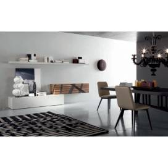 Rossetto Arredamenti (Armobil) Lounge гостиная