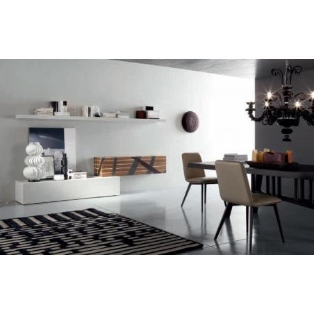 Rossetto Arredamenti (Armobil) Lounge гостиная - Фото 1