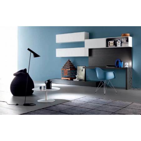 Rossetto Arredamenti (Armobil) Lounge гостиная - Фото 4