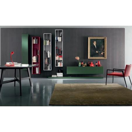 Rossetto Arredamenti (Armobil) Lounge гостиная - Фото 6