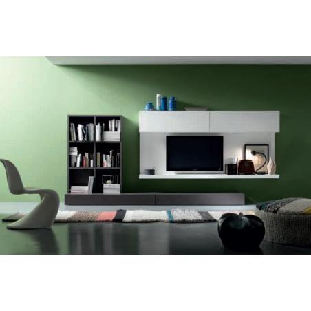 Rossetto Arredamenti (Armobil) Lounge гостиная - Фото 7