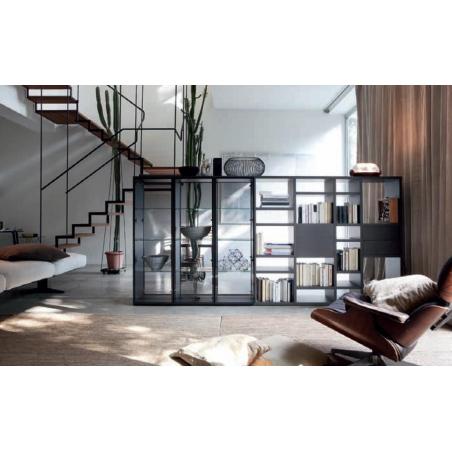 Rossetto Arredamenti (Armobil) Lounge гостиная - Фото 10