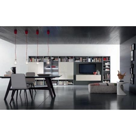 Rossetto Arredamenti (Armobil) Lounge гостиная - Фото 14