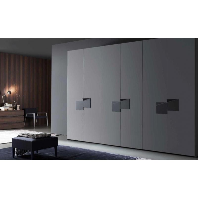 Rossetto Arredamenti (Armobil) Di Notte шкафы и гардеробные
