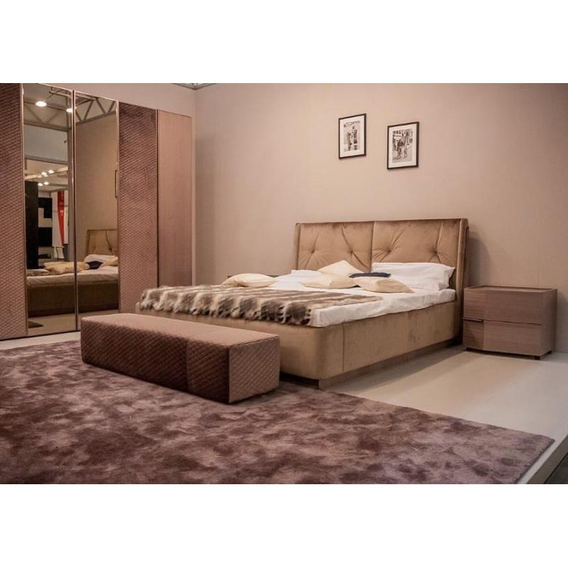 Rossetto Arredamenti (Armobil) Elysee спальня