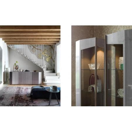 Rossetto Arredamenti (Armobil) Elysee гостиная - Фото 2