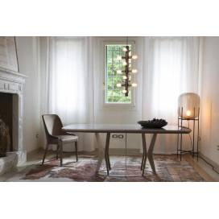 Rossetto Arredamenti (Armobil) Elysee гостиная - Фото 1