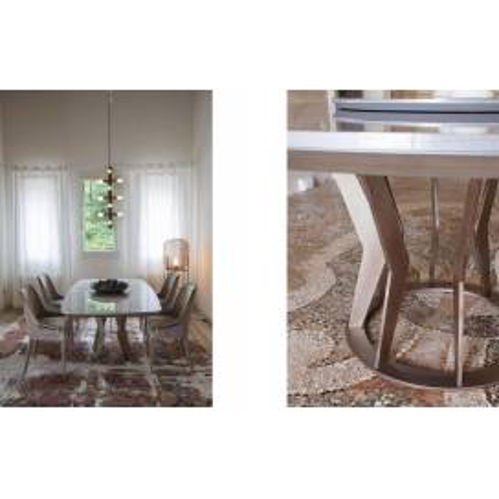 Rossetto Arredamenti (Armobil) Elysee гостиная - Фото 5