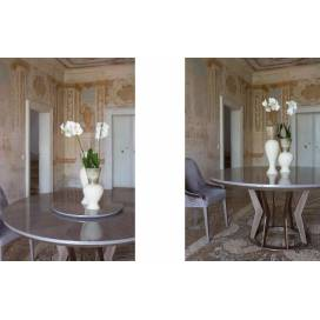 Rossetto Arredamenti (Armobil) Elysee гостиная - Фото 6