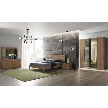 3 Camelgroup Storm спальня