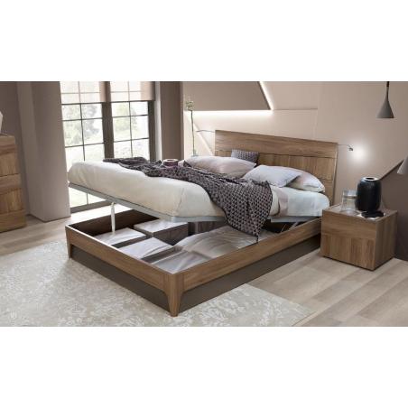 6 Camelgroup Storm спальня