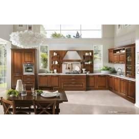 Stosa Saturnia кухня - Фото 2