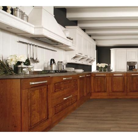 Stosa Aida кухня - Фото 2
