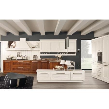 Stosa Aida кухня - Фото 3
