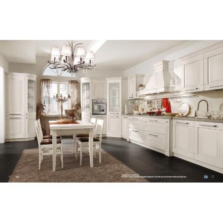 Stosa Aida кухня - Фото 6