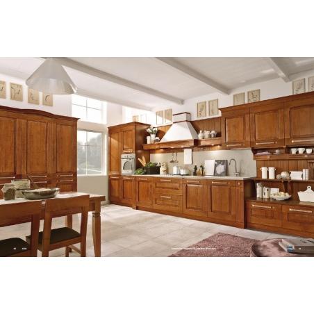Stosa Aida кухня - Фото 12