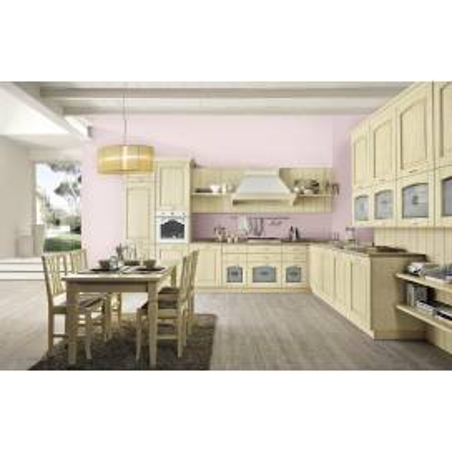 Stosa Ginevra кухня - Фото 3