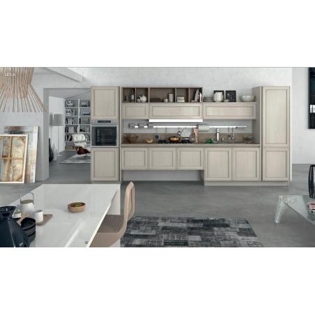 Stosa Maxim кухня - Фото 7