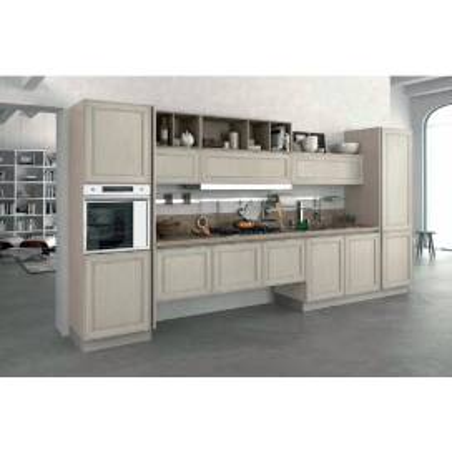 Stosa Maxim кухня - Фото 8