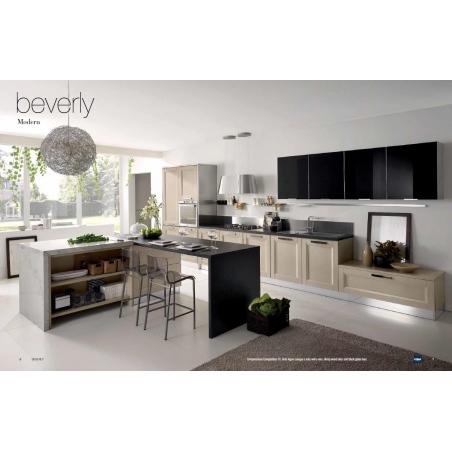 Stosa Beverly кухня - Фото 3