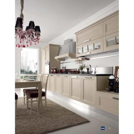 Stosa Beverly кухня - Фото 2