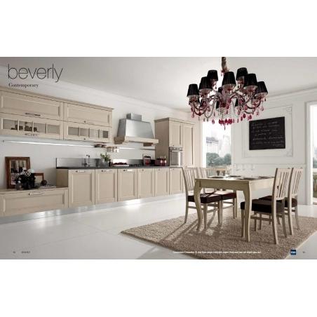 Stosa Beverly кухня - Фото 4