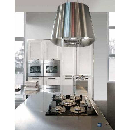 Stosa Beverly кухня - Фото 6
