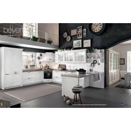 Stosa Beverly кухня - Фото 9