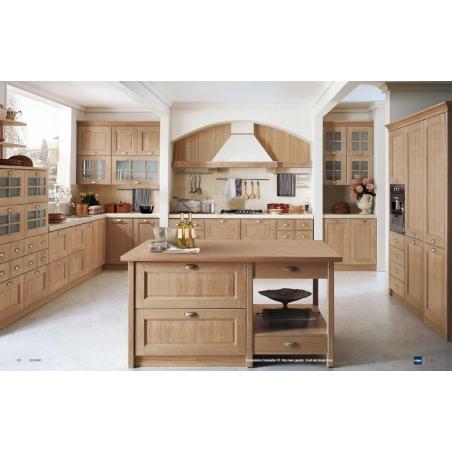 Stosa Ontario кухня - Фото 3