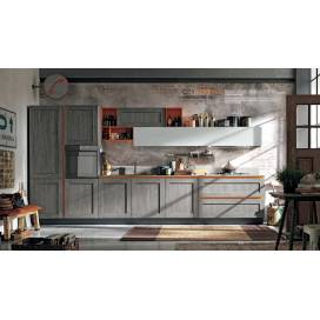 Stosa City кухня - Фото 12
