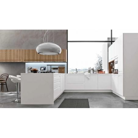 Stosa Mood кухня - Фото 8